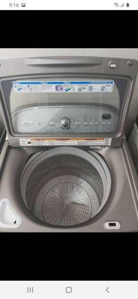 Tecnico del sena reparacion lavadoras neveras frigidaire haceb daewoo bosch abba challenger kitchenaid SUBzero whirlpool