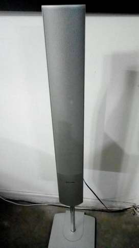 Parlantes Panasonic Sa Ht930