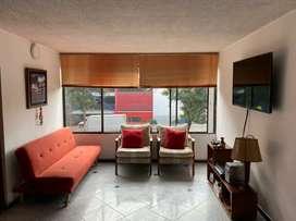 Venta Apartamento Metrópolis 3 habitaciones, 2 baños, 1 parqueadero. Excelente Estado. Gran Oportunidad