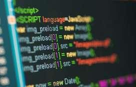 Diseño y programación de aplicaciones móviles