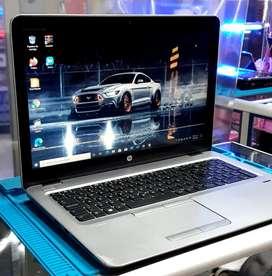 Portátil HP EliteBook 850 G3 Intel Core i5