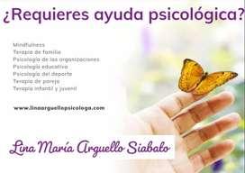 Psicología educativa, psicología educativa en Bogotá, psicóloga Bogotá