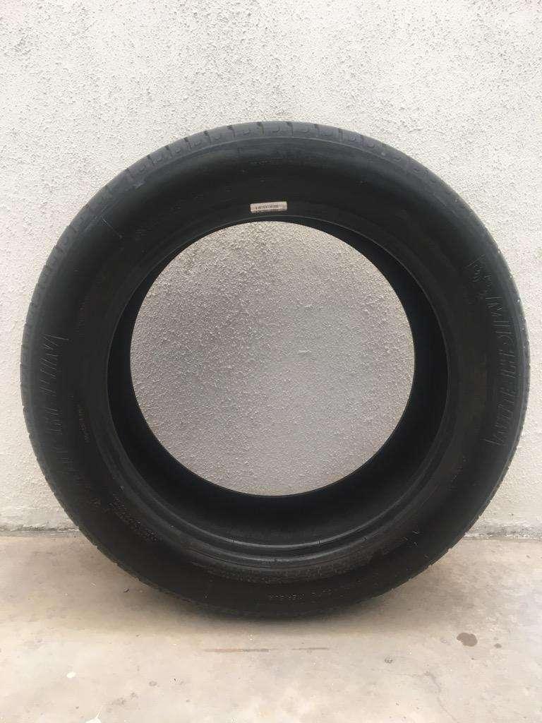 Michelin 195/55/R16 0