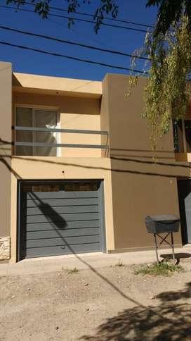 Vendo Duplex 3 Dorm