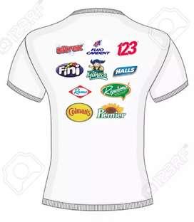 Se vende Distribuidora de productos de aseo y alimentos