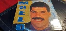Lp vinilo Maelo Ruiz
