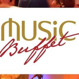 Saxofon Buffet BC8402-1-0 Tenor