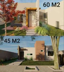 Construimos tu vivienda