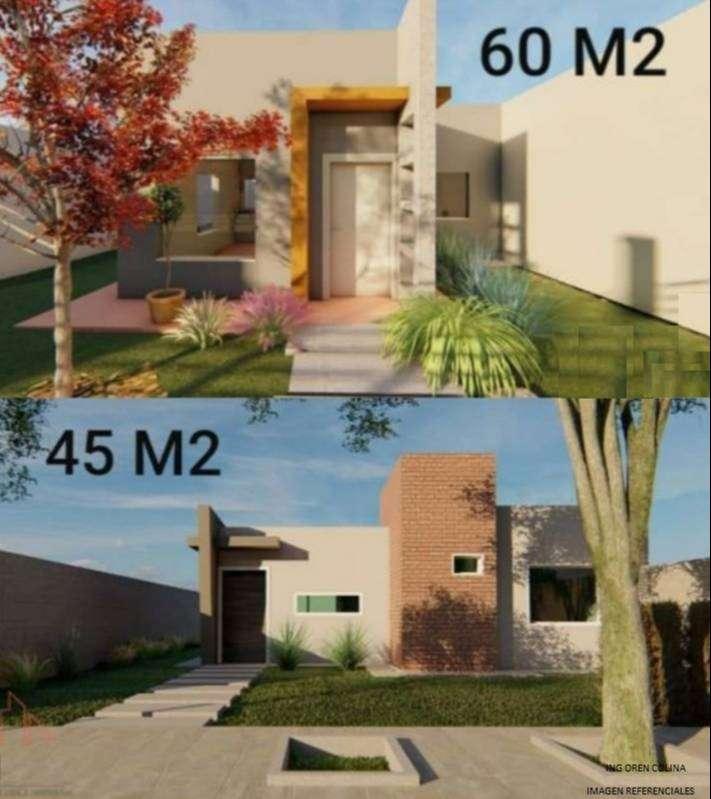 Construimos tu vivienda 0