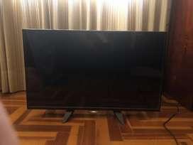 AOC Televisor Full HD 32 pulgadas