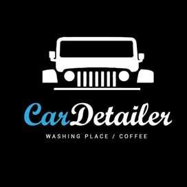 Limpieza de interiores para vehiculos
