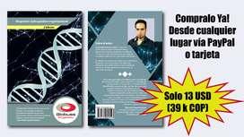 Biogestión: Salto Genético Organizacional Ed. 2 (EBook)