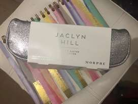 Brochas originales Jaclyn Hill