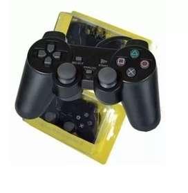 Joysting de PS2, excelente calidad. No te quedes sin el tuyo. Te lo llevamos. Garantia. Envíos!