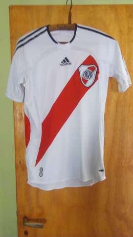 Camiseta River Plate 2006