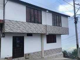 venta de casa de 9 aparta-estudios