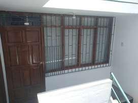Alquiler de Departamento en Nuevo Chimbote