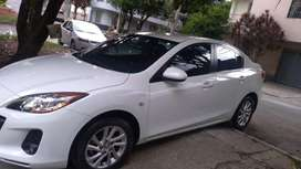 Vendo Mazda  3 All New