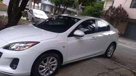Vendo Mazda  3 All New