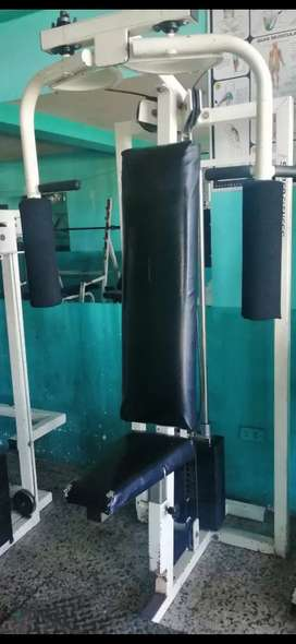 Remato GYM super Life fitness