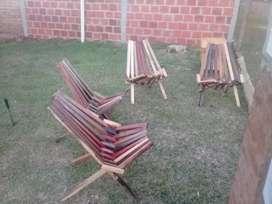 vendi sillones