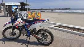 Venta de Motocross