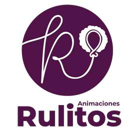 Animaciones Rulitos