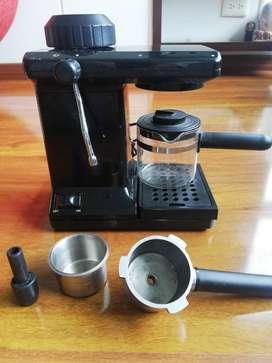 Expresso/ cappuccino Farberware