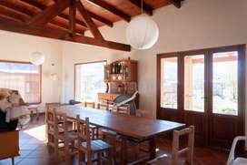 Casa en Tafi del Valle, La Sulka