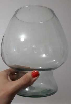 Vendo Copon de vidrio ( 4 unidades)