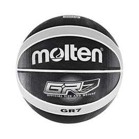 Balon Baketball Molten GR7
