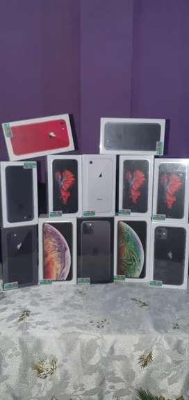 IPHONE 11 PR0 MAX  IPHINE  11  IPHONE XSPRECIOSS NEGOCIABLESS