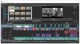 EDICIÓN DE VIDEOS -BODAS -15 AÑOS - OTROS