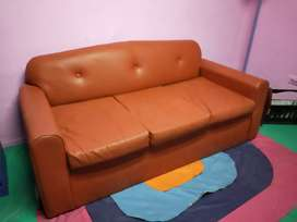 SILLON SIMPSONS