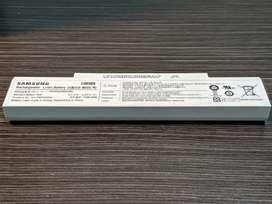 Bateria / pila - Samsung NP300V4A