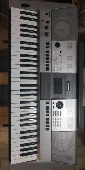 Yamaha psr 413
