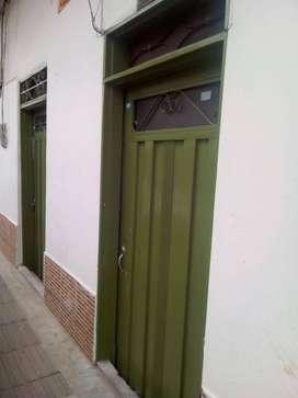 Casa se vende en Rionegro Antioquia