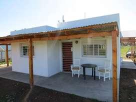 Casa en venta mar del plata