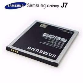 bateria j7 /j7 neo