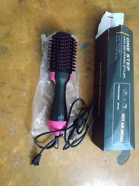 Hair Dryerand Styler