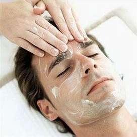 Cosmetologas con experiencia