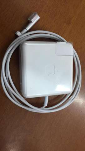 Apple Magsafe 1 Macbook Nuevo Original