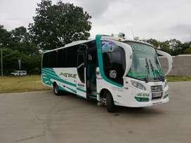 Viajes paseos buses transporte buseta vans bus