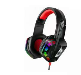 Audifono Stereo Gaming