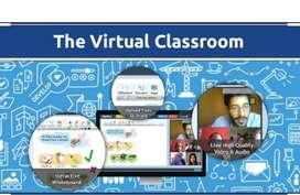 Clases virtuales de inglés - asesoría en talleres