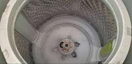 Frigidaire Servicios De Reparaciónes Técnicos,reparación mantenimiento arteglo.de neveras nevecones lavadoras calentador