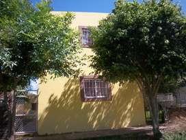 Alquilo duplex en Paso de la Patria Corrientes