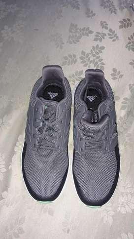 Zapato Deportivo Adidas Mujer Talla 6