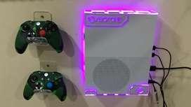 Soporte para xbox one S