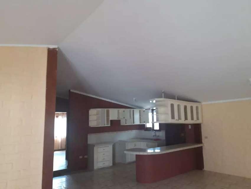 Venta de Casa en Pallatanga Riobamba 0